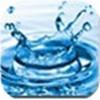 water jeu