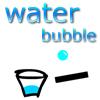 Waterballs jeu