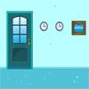 Water House Escape jeu