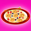 Walnut Cookies jeu