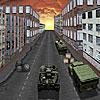 War Truck jeu