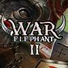 Éléphant de guerre 2 jeu