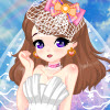 Wedding Anime Avatar jeu