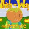 Which-Way Adventure jeu