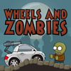 Wheels and Zombies jeu