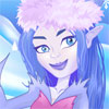 Winter Elf Makeover jeu