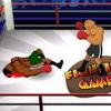 Tournoi de boxe du monde 2 jeu