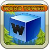 Word Tower jeu
