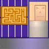 solving jeux