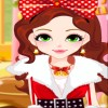 Wonderful Christmas Makeover jeu