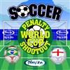 World Cup Penalty Shootout jeu