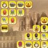 World Tour Mahjong Connect jeu