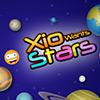 XIO veut étoiles jeu