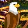 Yal Owl Sanctuary Escape jeu