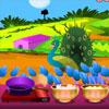 Yumy Rice Pilaf jeu