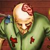 Zombie TD jeu