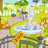 Zoo Clean Up jeu
