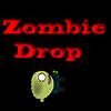 Chute de Zombie jeu