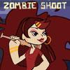 ZombieShoot jeu