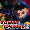 Zombie Trapper2 jeu
