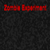 Expérience de Zombie jeu