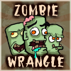 Zombie Wrangle jeu