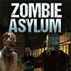 Asile de Zombie jeu