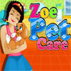 Zoe Pet Care jeu