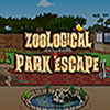 Zoological Park Escape jeu