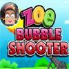 Zoe Bubble Shooter jeu