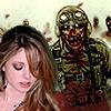 Zombies vs SWAT 3D jeu