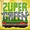 Zuper Green jeu